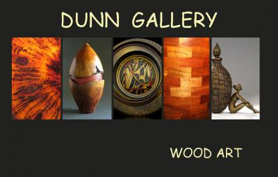 Dunn Gallery