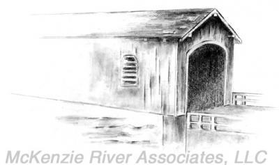 McKenzie River Associates LLC