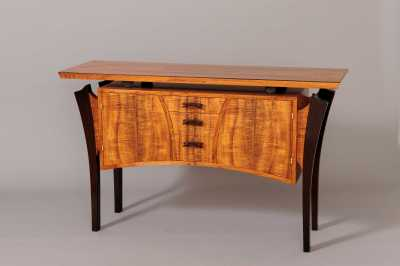 Ricardo Vasquez Fine Furniture